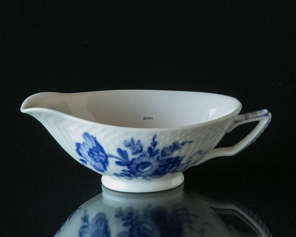 Blue Flower Dinnerware From Royal Copenhagen For Sale Buy & Royal Copenhagen Dinnerware Sets - Castrophotos