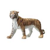 Tiger, Royal Copenhagen figurine