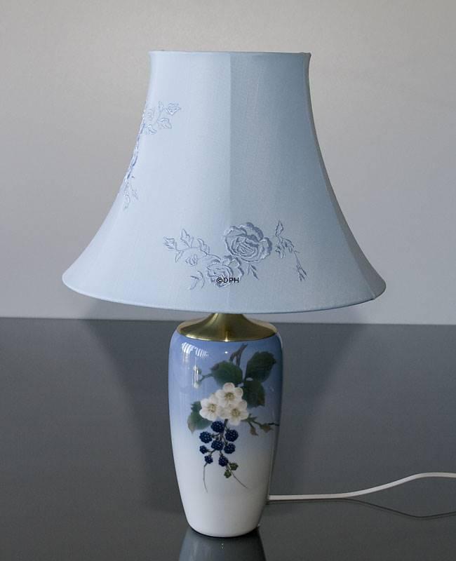 royal lampe