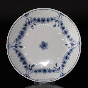 Empire tableware round dish ø28cm | No. 1425008 | DPH Trading
