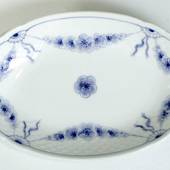 Empire tableware, Oval dish, medium 28cm
