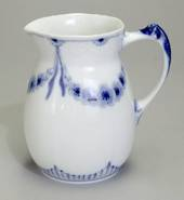 Empire tableware Jug