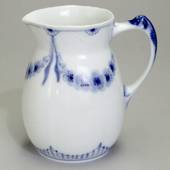Empire tableware Jug 14.5cm