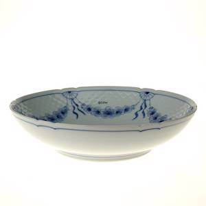 Empire tableware bowl 19cm, Bing & Grondahl