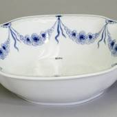 Empire tableware bowl 25cm, Bing & Grondahl