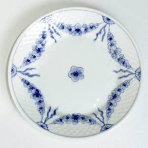 Empire tableware, dinner plate, the catering edition ø24cm | No. 1425624-R | Alt. 4825-1009 | DPH Trading