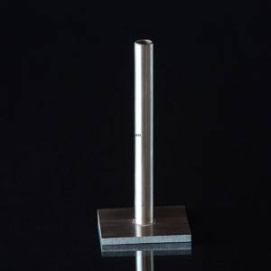 Steel tube for Milano lamp height 12 cm | No. 240 | DPH Trading