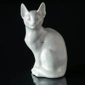 Siamese cat, Royal Copenhagen figurine