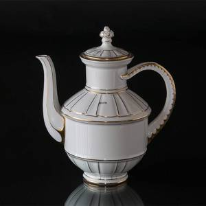 Offenbach Coffee Pot 1.5 l