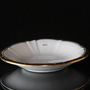 Offenbach small dish Bing & Grondahl 10cm