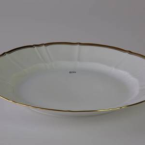 Offenbach flat plate/ dish 27cm | No. 3033624 | DPH Trading
