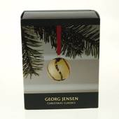 Christmas Ball - Georg Jensen 2004