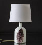Holmegaard Lamp Art 2 tablelamp 30cm - Discontinued