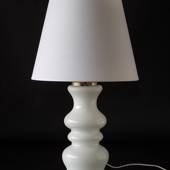 Holmegaard Bibliotek Table lamp, 45cm - Discontinued