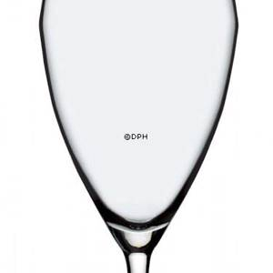 Holmegaard Perfection, Beer glass, capacity 33 cl.