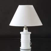 Holmegaard Apoteker Table Lamp Mini - Discontinued