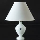 Holmegaard Roma Table Lamp 210 - Discontinued