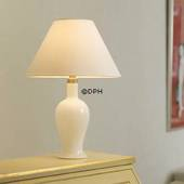 Holmegaard Torino Table Lamp - Discontinued