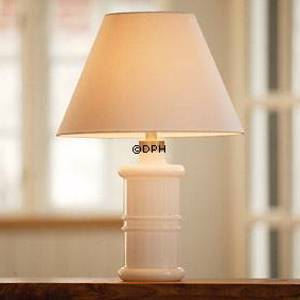 Holmegaard Apoteker Table lamp Small - Discontinued