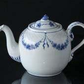 Empire tableware tea pot