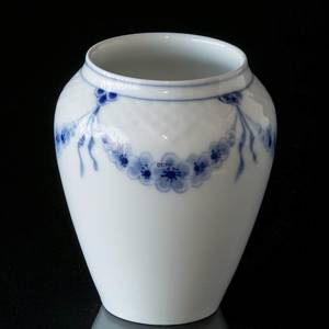 Empire tableware vase, Bing & Grøndahl | No. 4826-681 | Alt. 4825-202 | DPH Trading