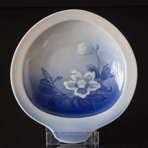 Pickle dish Service Christmas rose 20cm