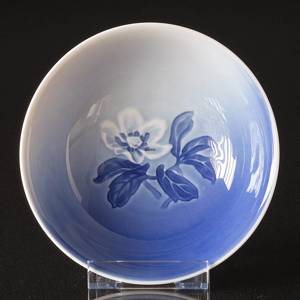 Bowl Service Christmas rose Ø16cm