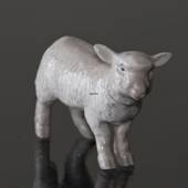 Lamb Bing & Grondahl figurine No. 2171