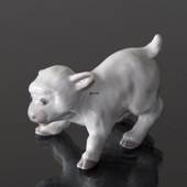 Lamb, Bing & Grondahl figurine no. 1020562
