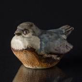 Bird figurines Royal Copenhagen and B&G - Save up to 35 %