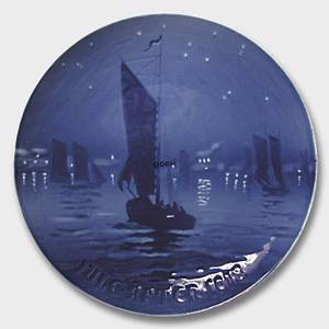 The Fishing 