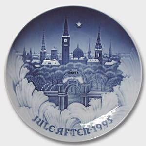 The Towers of 