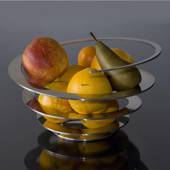 Asmussen Hamlet design fruit bowl