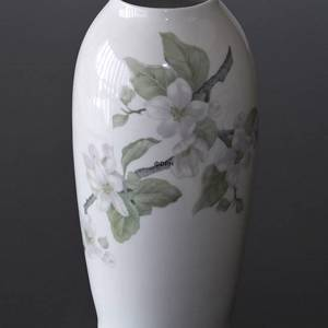 Rosenthal Vase with flowers 29 cm | No. DG3104 | DPH Trading