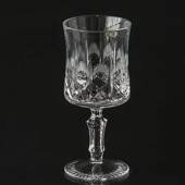 Lyngby Offenbach red wine glass