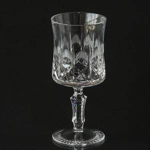 Lyngby Offenbach red wine glass | No. DG3300 | DPH Trading