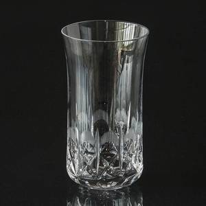 Lyngby Offenbach beer glass
