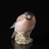 Bullfinch Dahl Jensen Figurine No. 1052