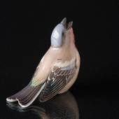 Common Chaffinch Dahl Jensen Figurine