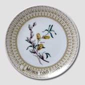 1979 Mother's Day plate