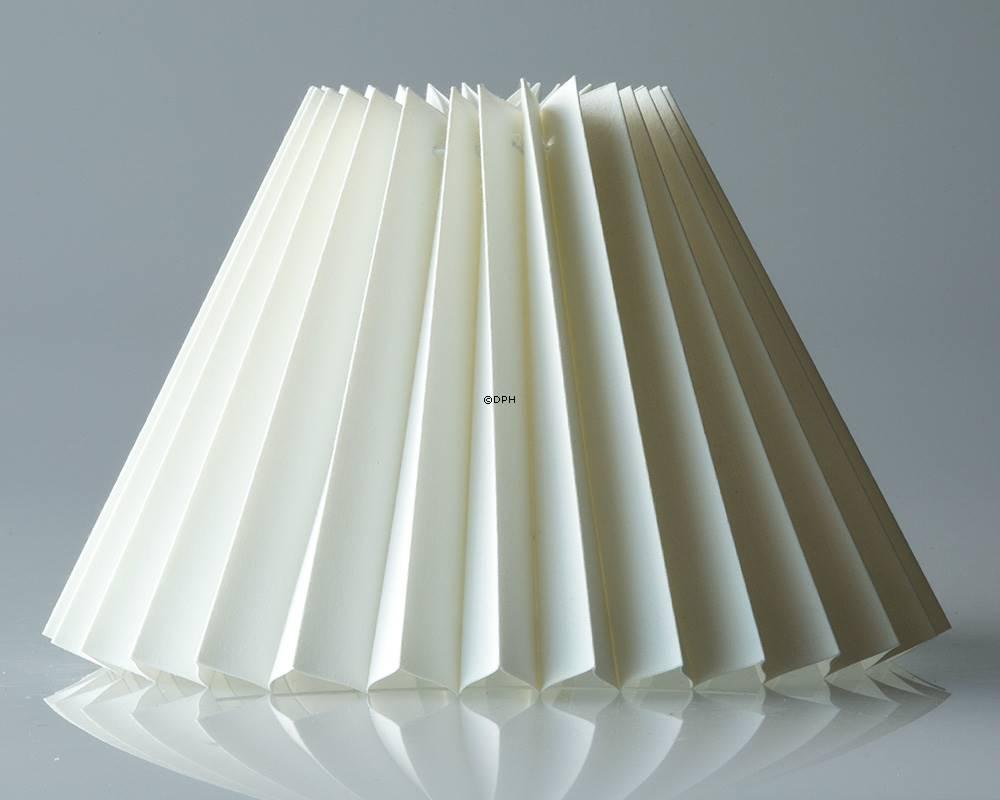 shades empire deep lamp pleat pleated side lampshade royallampshades basic shade com bs