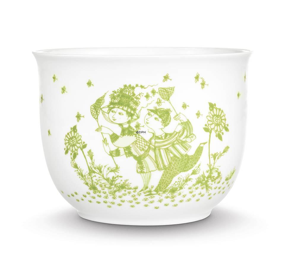 Flower pots porcelain ceramic and faiance for sale buy for Fancy flower pots