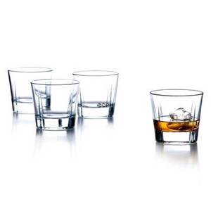 Grand Cru cocktail glass, 4 pcs., capacity 27 cl., Rosendahl | No. RD25344 | Alt. 25344 | DPH Trading