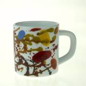 2003 Annual Mug, Large, Royal Copenhagen