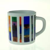 2010 Annual Mug, Large, Royal Copenhagen