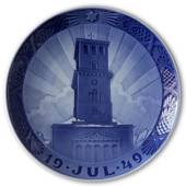 The Cathedral of Copenhagen