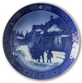 Bringing Home the 