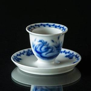 1987 Tettau Annual Egg Cup | Year 1987 | No. TAG1987 | DPH Trading
