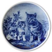 1979 Tettau mother's day plate