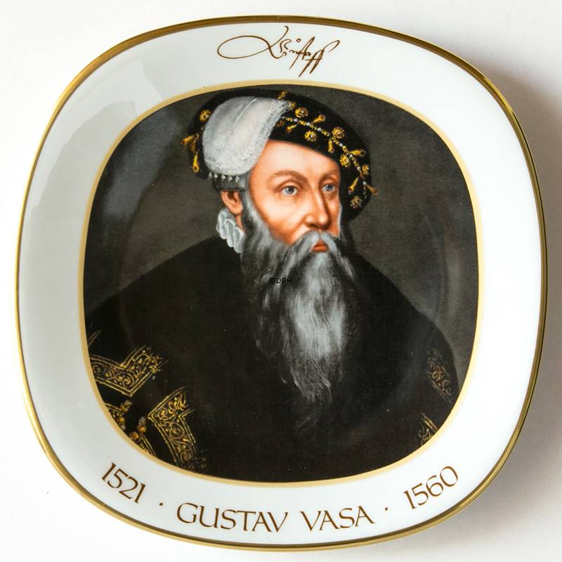 gustav vasa Find the perfect gustav vasa sweden stock photo huge collection, amazing choice, 100+ million high quality, affordable rf and rm images no need to register, buy now.